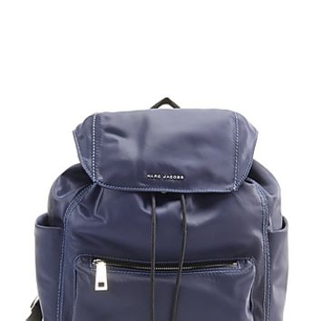 Easy Backpack - Marc Jacobs