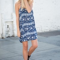 Brandy & Melville Deutschland - Gaby Dress