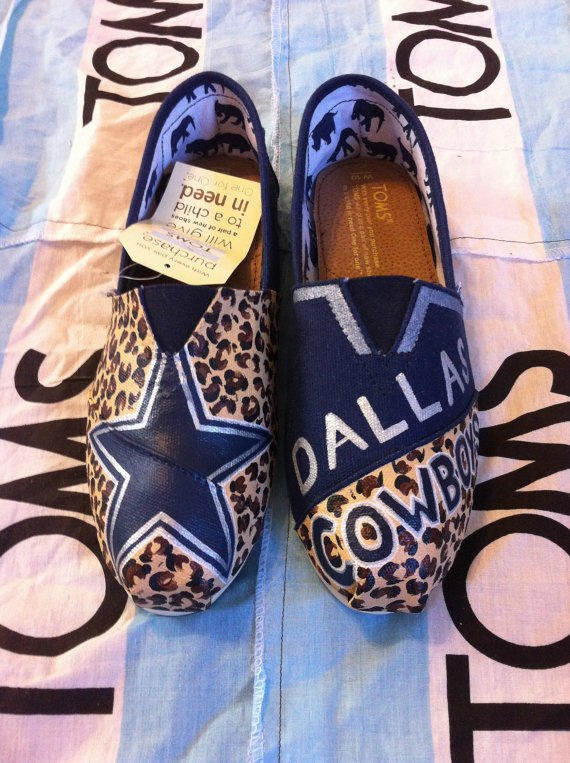 Where To Buy Toms Shoes In Philadelphia