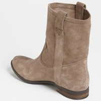 Vince Camuto 'Fanti' Boot | Nordstrom