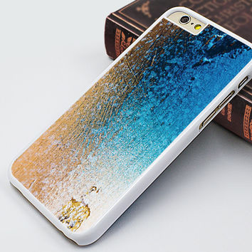 salable iphone 6 case,old wall iphone 6 plus case,blue wall iphone 5s case,soft iphone 5c case,idea iphone 5 case,best seller iphone 4s case,most fashion iphone 4 case