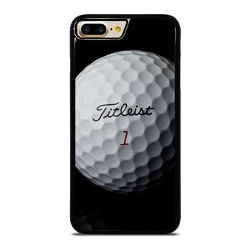 TITLEIST GOLF iPhone 7 Plus Case Cover