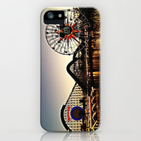 disneymagic! iPhone Case by Taylor St. Claire | Society6