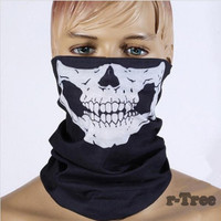 Outdoor windproof Cycling Mask riding bicycle fleece winter warm half face Ski mask Motorcycle sport mask Dust Protecting DM0202