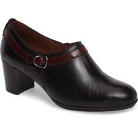 Hispanitas Shelley Bootie (Women) | Nordstrom
