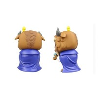 The Funko POP Beauty and the Beast  Figure Toy