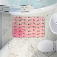 https://www.dianochedesigns.com/bathrug-sylvia-cook-pink-tulips.html
