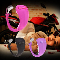 10 Speed Vibrating Panties , G Spot Vibrator Panty, Vibrators For Women , Adult Sex Products Toy , Produtos Eroticos 14806