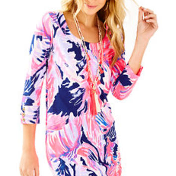 Merrit Dress | 26167 | Lilly Pulitzer