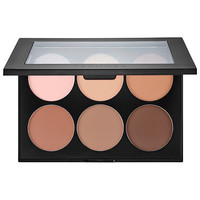 Contour Palette - SEPHORA COLLECTION | Sephora