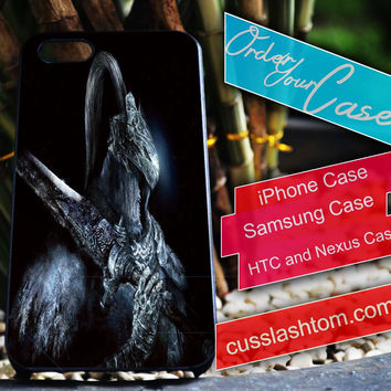 Exclusive artorias iPhone for 4 5 5c 6 Plus Case, Samsung Galaxy for S3 S4 S5 Note 3 4 Case, iPod for 4 5 Case, HtC One M7 M8