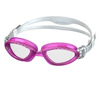 Head Superflex Jr. Swim Goggles - Kids