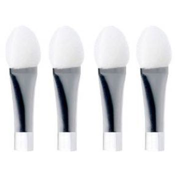 e.l.f. Eyeshadow Applicators