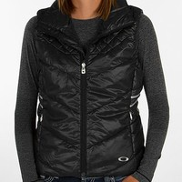 Oakley Clearview Vest