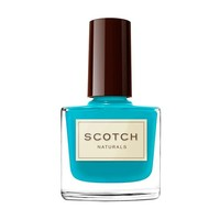 Scotch Naturals WaterColor – Loch Ness Mystery | BeautySage.com