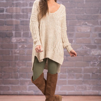 Suede Me Leggings, Olive