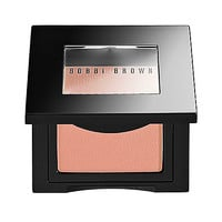 Bobbi Brown Blush (0.13 oz