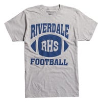Riverdale Football T-Shirt