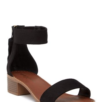 Rock & Candy | Nancie Block Heel Sandal | Nordstrom Rack