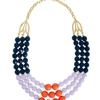 Towne & Reese Marion Necklace