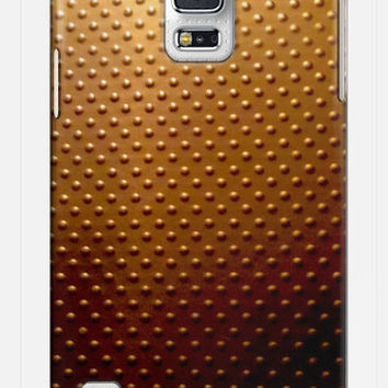 iPhone 6 case , Cola Hombre iPhone 6 , Samsung Galaxy 5 case,  cellcasebythatsnancy