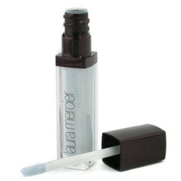 Laura Mercier Eye Basics - Eyebright Make Up