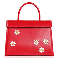 Margarita Workbag | Moda Operandi