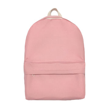 Standard Backpack, Indi Pink