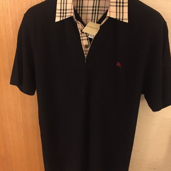 Burberry Shirt 'Size XL' (Stunning Piece )