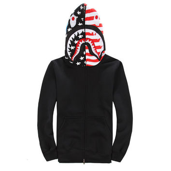 Hoodies Winter Jacket [10710157191]