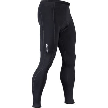 Evolution MidZero Tight - Men's