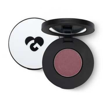 Rich Red Wined Grape Eyeshadow - 314