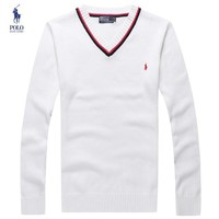 POLO sweater man M-2XL July-20-yy08_2428521