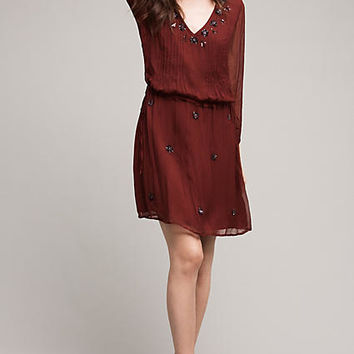 Port Royale Beaded Tunic