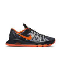 Nike KD 8 Limited Men's Basketball Shoe