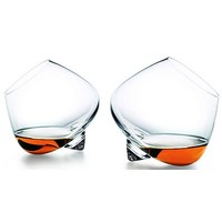 Cognac Glasses by Normann Copenhagen - Pop! Gift Boutique