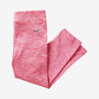 NIKE DRI-FIT SPORT ESSENTIALS HEATHER