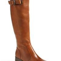 Women's Crown by Born 'Roxie' Boot