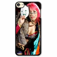 Asuka iPod Touch 6 Case