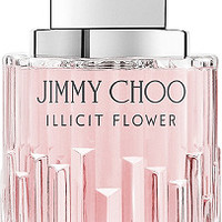 Jimmy Choo Illicit Flower Eau de Toilette | Ulta Beauty