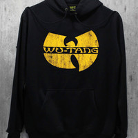 Wu tang Shirt The Wu Tang Clan Sweatshirt Hoodie Hoodies Sweatshirt Sweater Unisex
