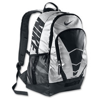 Nike Vapor Max Air Metallic Backpack