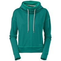 The North Face Lanna Pullover Hoodie - Women's