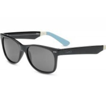 Beachmaster Black | TOMS.com