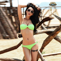 Beach New Arrival Summer Swimsuit Hot Ladies Swimwear Sexy Bikini [6533055623]