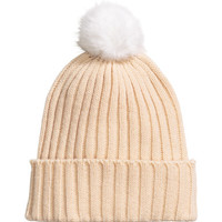 H&M Hat with Pompom $4.99