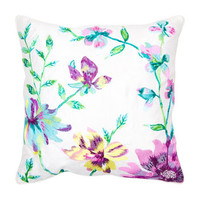 Decorative Pillows - Living Room - Canada