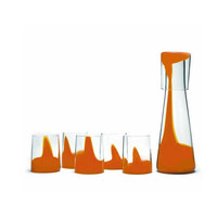 Marta Collection Social Glass Set