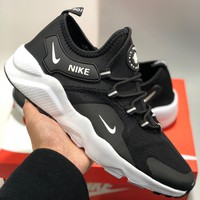 NIKE AIR VAPORMAX PLYKNIT cheap Mens and womens nike shoes