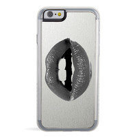 Mouth Off iPhone 6/6S Case